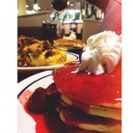 International House Of Pancakes in Richmond
