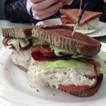 New Brothers Restaurant & Deli in Danvers