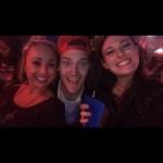 Tequila Cowboy in Nashville