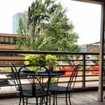 Cj Muggs Restaurant & Bar in Saint Louis