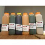Chaser's Fresh Juice & Deli in Vancouver, BC