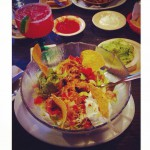 Lupita's Restaurant in Aurora