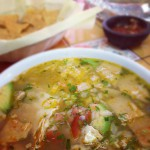 Tacos Guaymas In Marysville Wa 1400 State Avenue