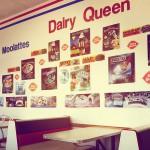 Dairy Queen in Bismarck, ND