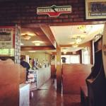 Little Italy in Gainesville, GA