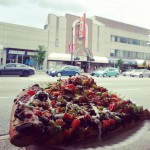 Uncle Fatih's Pizza in Vancouver