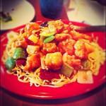 Pei Wei Asian Diner in Seal Beach, CA