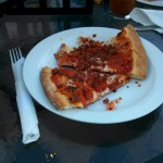 Craigo's Pizza and Pastaria in Lakeway