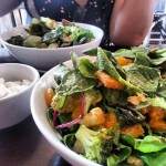 GreenStreets Salads in Brooklyn, NY