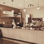 Thai Kitchen Inc in Nashville
