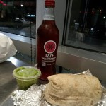 Chipotle Mexican Grill in York, PA