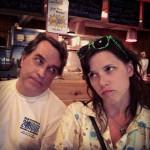 Good Harbor Grill in Glen Arbor