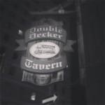 Double Decker Tavern & Restaurant in Brandon