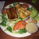 Baja Fish Tacos in Long Beach, CA