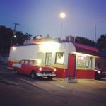 Fatmo's Burgers in Nashville