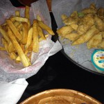 Xtreme Wings Sports Grille in Jacksonville, FL