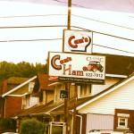 Cam's Hams in Huntington