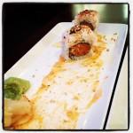 Oishii in Dallas, TX