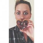 Dunkin Donuts in Matthews