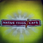 Native Foods in Costa Mesa, CA