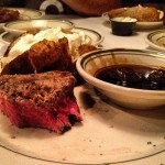 Clawson Steakhouse in Clawson, MI