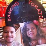 Dancing Tomato Caffe in Yuba City