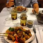LAI LAI Restaurant in Millbrae, CA