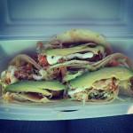 Taco's Tijuana Inc in Albuquerque