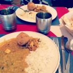 Bombay Diner in Bridgewater
