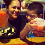 Chili's Bar and Grill in Eagle Pass, TX