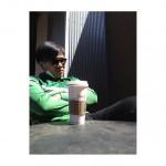 Starbucks Coffee in Odessa