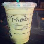 Starbucks Coffee in Garden Grove, CA