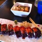 Nagoya Sushi in Surrey, BC