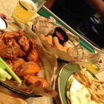 Applebee's in Union, NJ