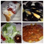 Salvatore Scallopini in Eastpointe