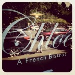 Chloe Bistrot in Seattle