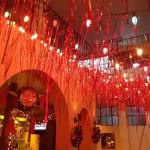 Don Ramon's Mexican Restaurant in San Francisco
