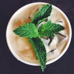 Philz Coffee in Cupertino