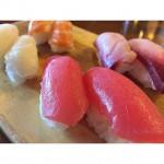 Sushi Bomb in Las Vegas