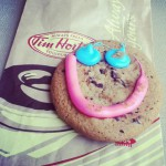 Tim Hortons in Eastern Passage, NS