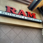 Rams Restaurant in Fishers, IN