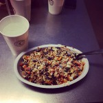 Chipotle Mexican Grill in Rochester