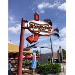 Dogma Grill in Miami, FL