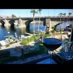 Shugrues Restaurant in Lake Havasu City, AZ