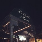 La Castile Steak House & Tavern in Mississauga, ON