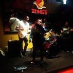 Ziing's Bistro and Bar in Fullerton, CA