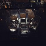 Bar Louie Nashville in Nashville, TN