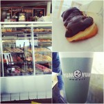 Yum Yum Donuts in Los Angeles