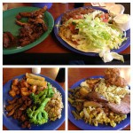 Golden Corral Restaurants in Saratoga Springs
