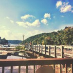 Lake House Restaurant in Morgantown